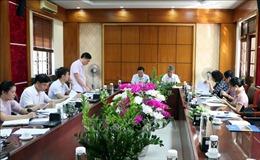 Hải Dương thực hiện nhiều giải pháp đảm bảo thu, chi ngân sách năm 2020