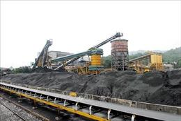 Đảm bảo đời sống công nhân mỏ trước khó khăn do dịch COVID-19