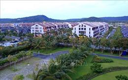 Phát triển toàn diện kinh tế biển - Bài cuối: Xây dựng Phú Quốc thành trung tâm dịch vụ, du lịch tầm quốc tế