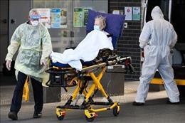 Australia siết chặt các quy định phòng dịch COVID-19