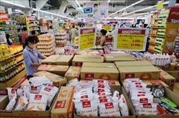 Bộ Công Thương kiểm tra khả năng cung ứng, vận chuyển hàng hóa thiết yếu