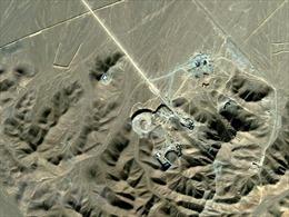 Đánh giá tổng thể tiềm năng tài nguyên urani của Việt Nam
