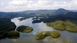 Huy động nguồn lực, phát triển bền vững ngành du lịch