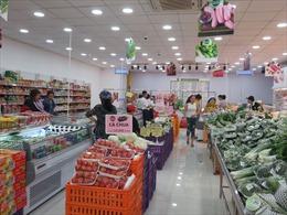 Trên 120 tỷ đồng dự trữ hàng hóa thiết yếu tại tỉnh Long An