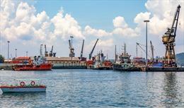 Ấn Độ dự định đầu tư 1,4 tỷ USD xây cảng trung chuyển ở quần đảo chiến lược