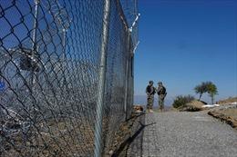 Pakistan đề nghị đối thoại với Afghanistan về vấn đề biên giới