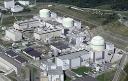 Thị trấn đầu tiên ở Nhật Bản muốn trở thành nơi chôn lấp chất thải hạt nhân