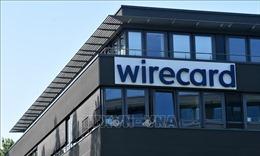 Philippines xác nhận cựu Giám đốc điều hành khu vực châu Á của Wirecard đã qua đời