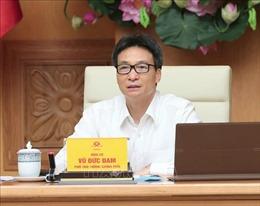 Tình hình dịch COVID-19 tại Đà Nẵng, Quảng Nam đã được kiểm soát