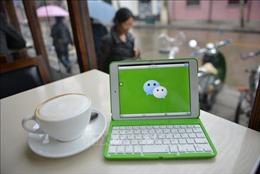 Khả năng các công ty Mỹ được phép sử dụng WeChat tại Trung Quốc