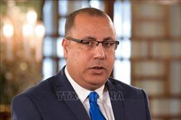 Tunisia: Thủ tướng được chỉ định Hichem Mechichi thành lập chính phủ mới