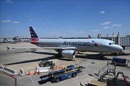 Tổng thống Trump có thể đơn phương hành động để cứu việc làm ngành hàng không Mỹ