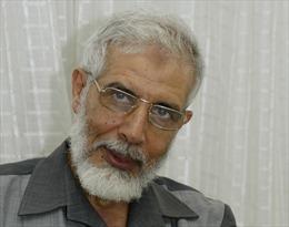 Ai Cập bắt giữ nhân vật lãnh đạo tổ chức Anh em Hồi giáo