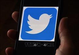 Twitter tăng cường các biện pháp đảm bảo an ninh mạng
