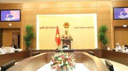 Việt Nam trong 'Ngôi nhà chung' AIPA: Bài cuối- Nỗ lực vì Cộng đồng ASEAN gắn kết và chủ động thích ứng