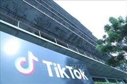 TikTok lên kế hoạch xây dựng Singapore thành 'tổng hành dinh' tại châu Á