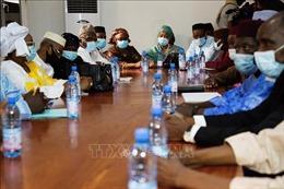 Mali: Liên minh M5-RFP phản đối hiến chương hậu đảo chính của chính quyền quân sự