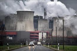 Mục tiêu xây dựng nền kinh tế không carbon vào năm 2050 có thể thực hiện được