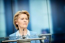 Những điểm nhấn trong thông điệp thường niên của EU