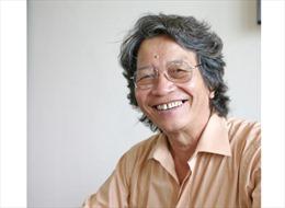 Nhạc sỹ Phó Đức Phương qua đời ở tuổi 76