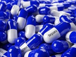 Thêm 17 quốc gia sẽ được Nga cung cấp thuốc Avifavir