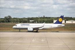 EASA: Nguy cơ hành khách nhiễm virus SARS-CoV-2 trên máy bay hiện rất ít