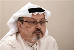 Truy tố thêm 6 quan chức Saudi Arabia liên quan vụ sát hại nhà báo Khashoggi