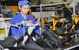 Hà Nội dành 200 tỷ đồng phát triển sản phẩm công nghiệp chủ lực