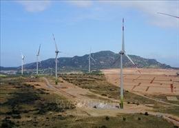 Phát triển bền vững năng lượng quốc gia - Bài 1: Chuyển dịch cơ cấu năng lượng