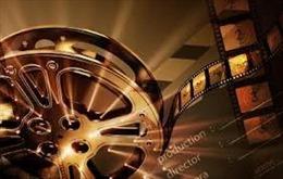 Trình chiếu miễn phí22 bộ phim trong Liên hoan Phim Tài liệu châu Âu – Việt Nam