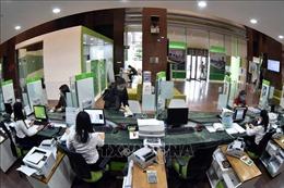 Quản trị dữ liệu thông minh trong lĩnh vực ngân hàng, tài chính