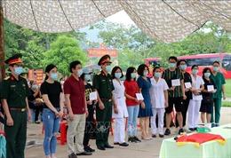BáoAsia Times đề cao niềm tin của người dân Việt Nam đối với vai trò lãnh đạo của Đảng Cộng sản