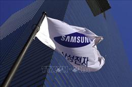 Quý III, Samsung Electronics ước tính lợi nhuận tăng gần 60%