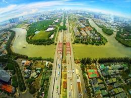 Nâng cao tính tự chủ, tự chịu trách nhiệm của chính quyền đô thị Thành phố Hồ Chí Minh