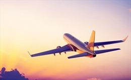 Làm rõ năng lực tài chính của công ty mẹ khi thành lập Vietravel Airlines