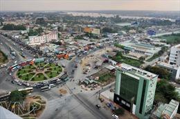 Biên Hòa trong vùng kinh tế trọng điểm phía Nam - Bài 1: Xứng tầm đô thị loại 1