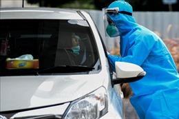 Dịch COVID-19: Indonesia và Hàn Quốc nỗ lực đảm bảo nguồn cung vaccine COVID-19