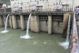 Lai Châu ứng dụng công nghệ hiện đại, đảm bảo an toàn hồ, đập thủy điện