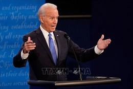Ông Joe Biden kêu gọi thông qua các gói kích thích chi tiêu giúp phục hồi nền kinh tế