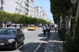 Chính phủ Tunisia tăng hỗ trợ ngành du lịch trong đại dịch COVID-19