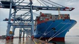 Moody's Analytics: Việt Nam sẽ là một trong những nền kinh tế tăng trưởng nhanh nhất năm 2021