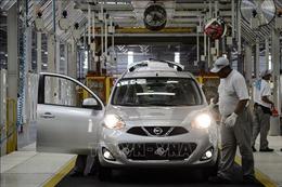 CEPAL đánh giá FDI vào khu vực Mỹ Latinh sẽ suy giảm từ 45% đến 55%