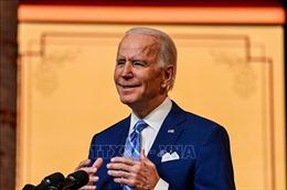 Truyền thông Mỹ nhận định về chính sách thương mại của ông Joe Biden