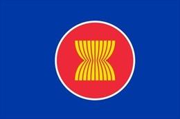 Malaysia lần đầu tiên đảm nhận vai trò nước chủ nhà Hội nghị Bộ trưởng Kỹ thuật số ASEAN