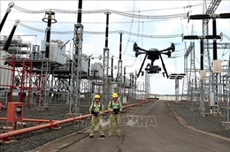 Hiện thực hóa nhu cầu sử dụng điện của người dân nông thôn