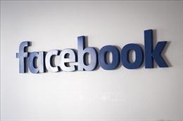 Facebook điều chỉnh thỏa thuận người dùng tại Anh để 'né'luật bảo mật châu Âu
