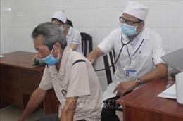 Đồng Nai đưa bác sỹ có trình độ chuyên môn cao về vùng nông thôn