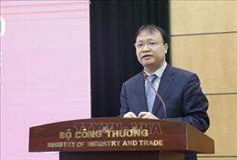 Xuất khẩu hàng Việt Nam qua hệ thống bán lẻ nước ngoài là một kênh hiệu quả
