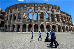 UNWTO:2020 là năm kém nhất về số lượng du khách quốc tế