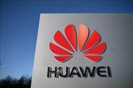 Huawei thiết lập nhà máy sản xuất đầu tiên ở châu Âu tại Pháp
